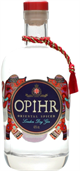Opihr Gin London Dry Oriental Spiced